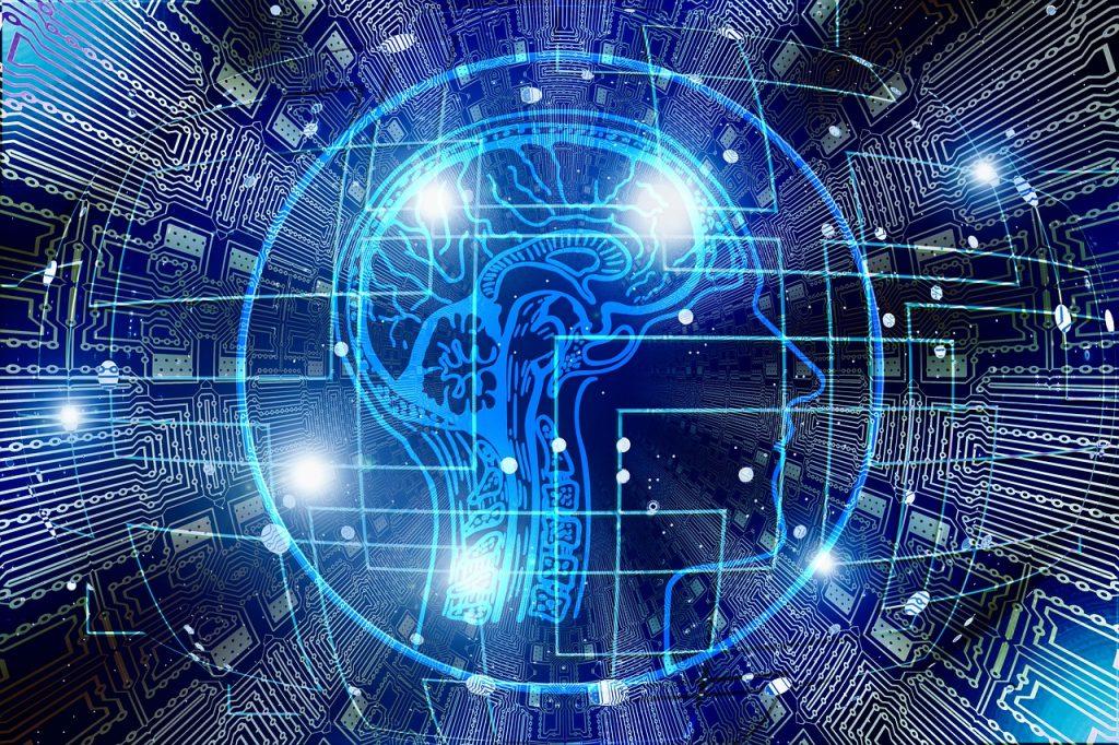 Les Dangers de l'Intelligence Artificielle
